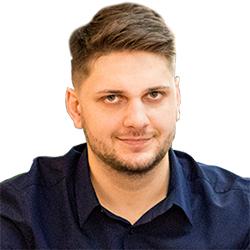 Mykola Lukashuk