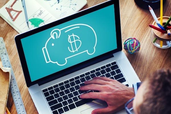 Преимущества онлайн кредитования на карту