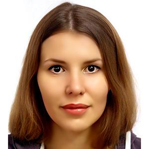 Марина Згарда