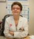 Dr. Anzhela Dvorkina