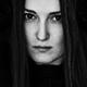 Kateryna Biakova