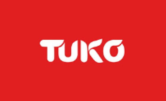How to submit a press release to Tuko.co.ke