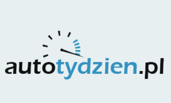 How to submit a press release to Autotydzien.pl
