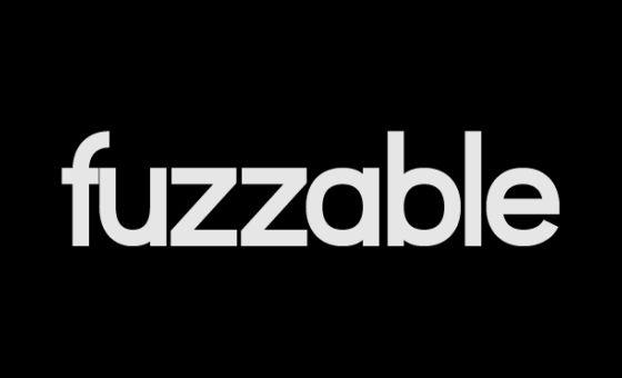 Fuzzable.com