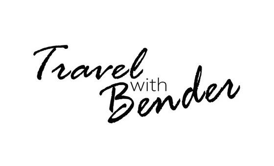 Добавить пресс-релиз на сайт Travel with Bender