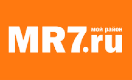 How to submit a press release to Mr7.ru