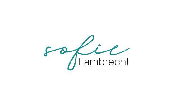 Добавить пресс-релиз на сайт Sofielambrecht.be