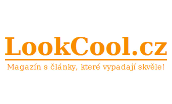 How to submit a press release to Lookcool.cz