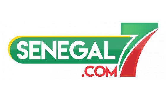 Senegal7.Com