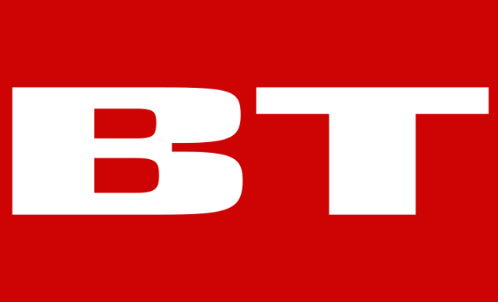 Добавить пресс-релиз на сайт BT.dk