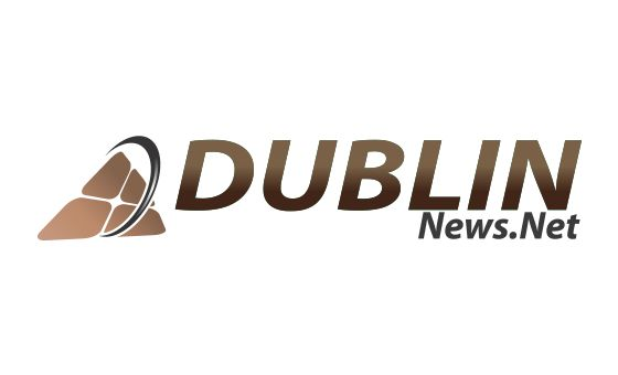 How to submit a press release to Dublin News.Net