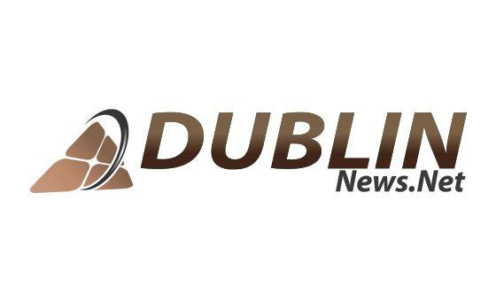 Добавить пресс-релиз на сайт Dublin News.Net