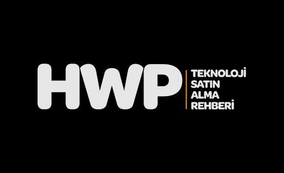 Hwp.Com.Tr