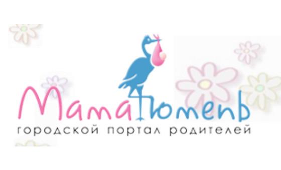 Добавить пресс-релиз на сайт Mamatyumen.ru