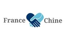 Добавить пресс-релиз на сайт France Chine