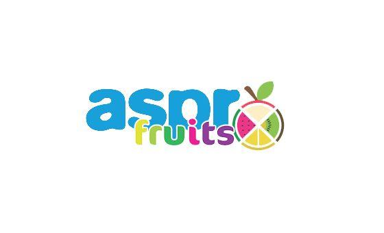 Asprofrutsc.Org