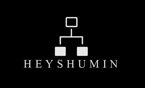 Heyshumin.com
