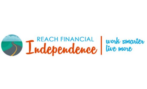 Добавить пресс-релиз на сайт Reach Financial Independence