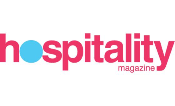 Добавить пресс-релиз на сайт Hospitality Magazine