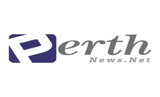 Добавить пресс-релиз на сайт Perth News.Net