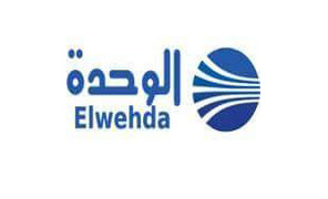 Добавить пресс-релиз на сайт Elwehda.com
