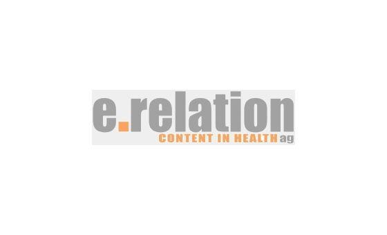 Добавить пресс-релиз на сайт Pharma-Relations.De