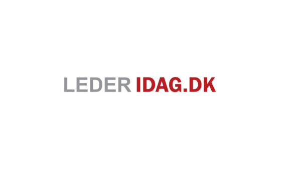 How to submit a press release to Leder Idag.dk