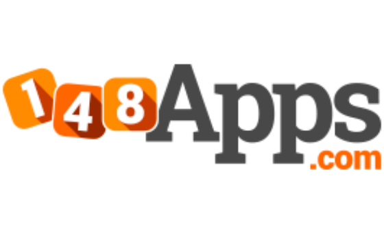 How to submit a press release to 148Apps