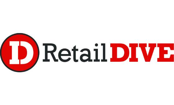 Добавить пресс-релиз на сайт RetailDive