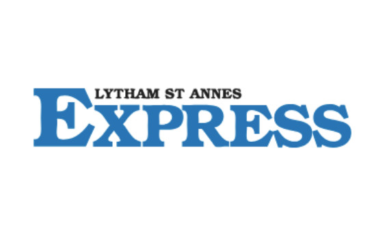 How to submit a press release to Lytham St Annes Express