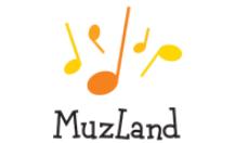 Добавить пресс-релиз на сайт MuzLand.ru