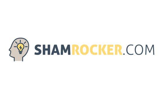 Shamrocker.com