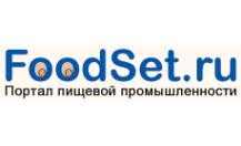 Добавить пресс-релиз на сайт FoodSet.ru