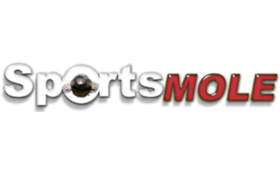 How to submit a press release to Sportsmole.com