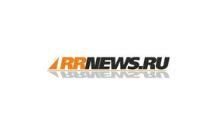 Добавить пресс-релиз на сайт RRNews.ru