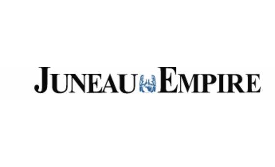 Juneauempire.com
