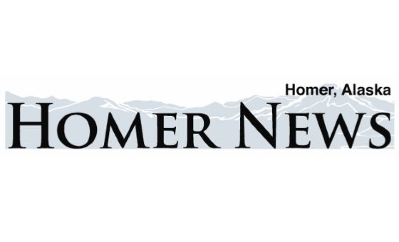 How to submit a press release to Homernews.com