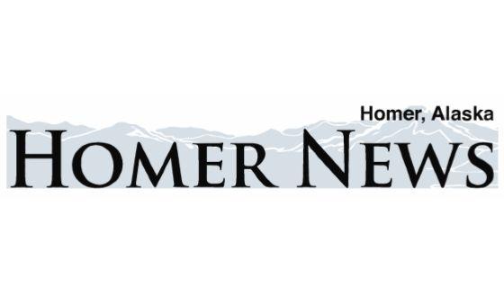 Добавить пресс-релиз на сайт Homernews.com