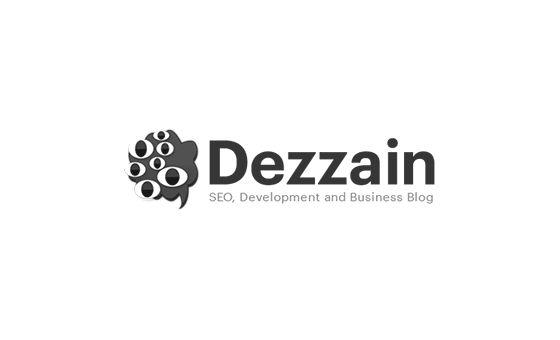 Добавить пресс-релиз на сайт Dezzain.com