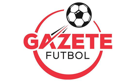 Добавить пресс-релиз на сайт Gazetefutbol.De
