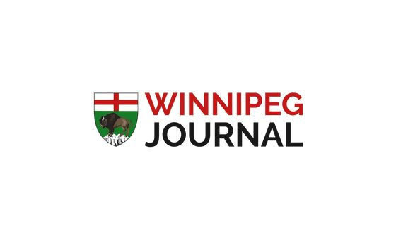How to submit a press release to Winnipegjournal.Ca