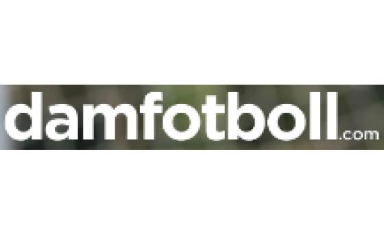 Добавить пресс-релиз на сайт Damfotboll.com