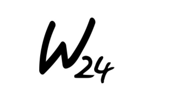 How to submit a press release to W24