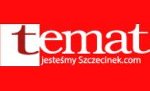 Szczecinek.Com