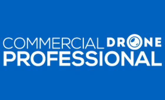 Добавить пресс-релиз на сайт Commercial Drone Professional