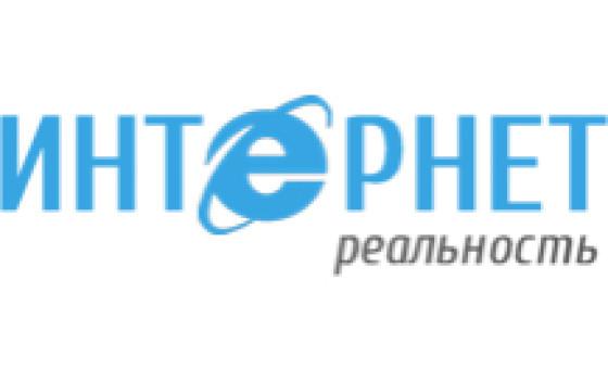 Добавить пресс-релиз на сайт Reallycom.ru