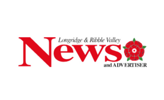 How to submit a press release to Longridge News