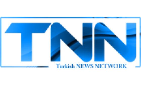 Добавить пресс-релиз на сайт Tnn.com.tr