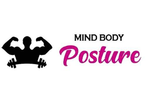 Mindbodyposture.com