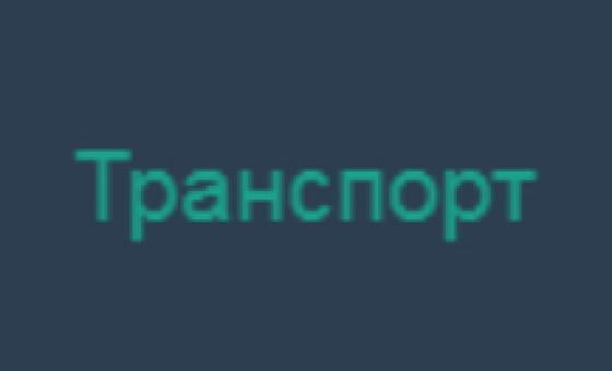 Arkaim-spb.ru